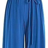 Coast Kenya Wide Leg Jumpsuit ($136)