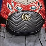 Fanny Packs: Gucci