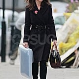 Pippa Middleton split from Alex Loudon.