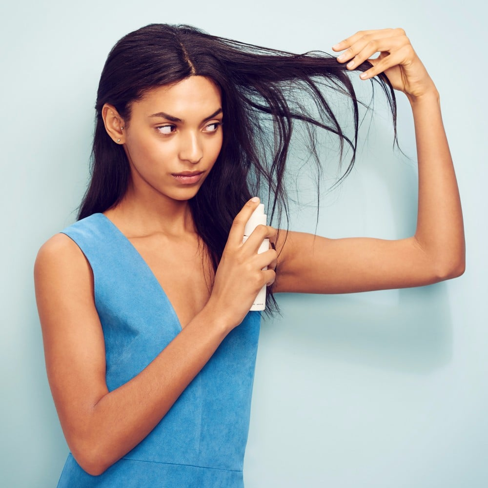 Which Hair Oils Actually Work?