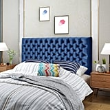Christopher Knight Home Jezebel Headboard