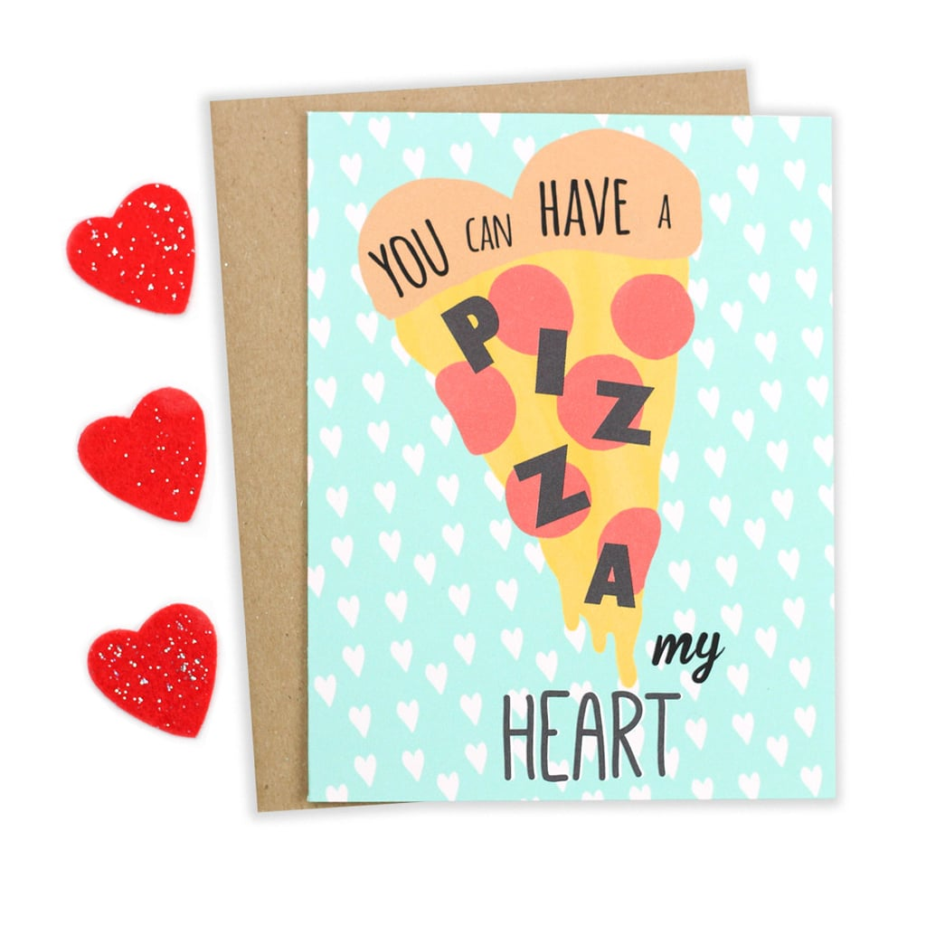 Funny Valentines Day Cards – Funniest Valentines Day Card