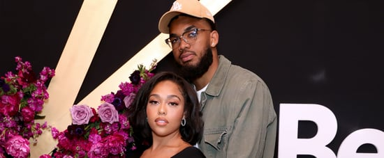 See Jordyn Woods's 24th Birthday Party | Photos