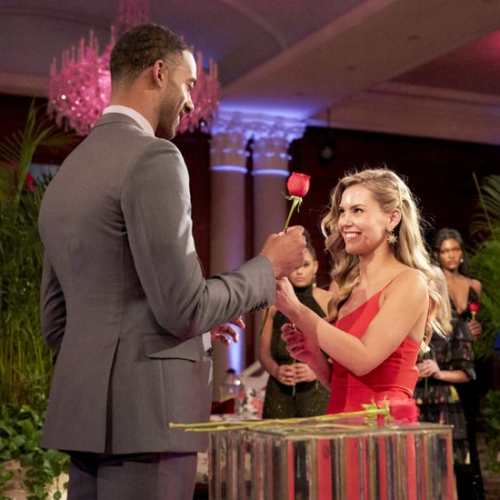 The Bachelor: Who Is Anna Redman?