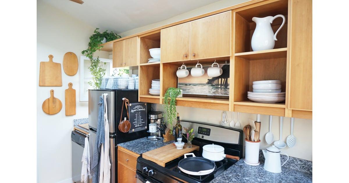 Image Result For Home E Design Decor Shoppinga