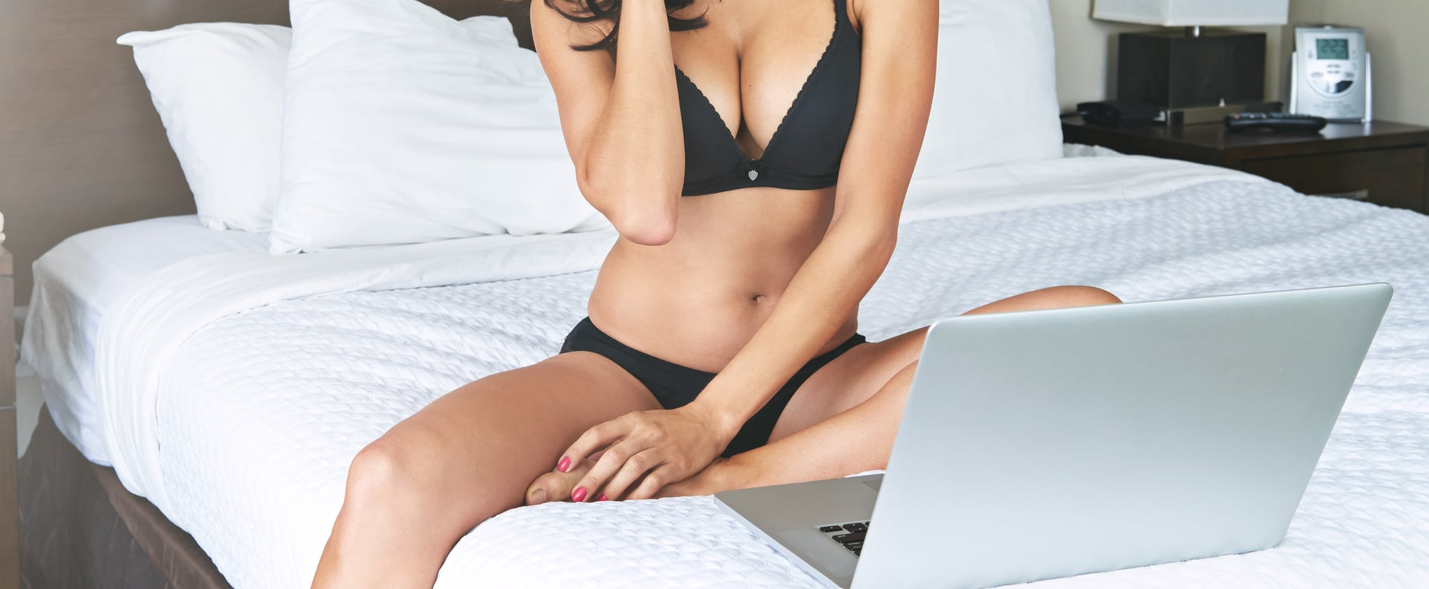 Best Porn Websites and Apps For Women