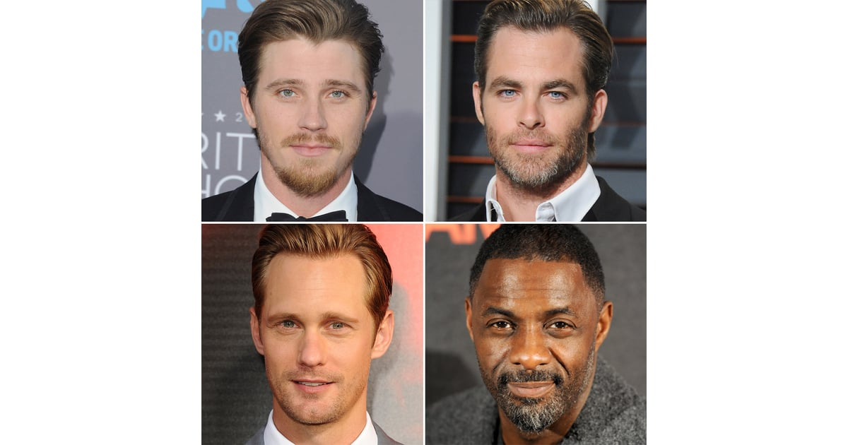 Whose Your Celebrity Love Match? Quiz 4 Fun / myLot