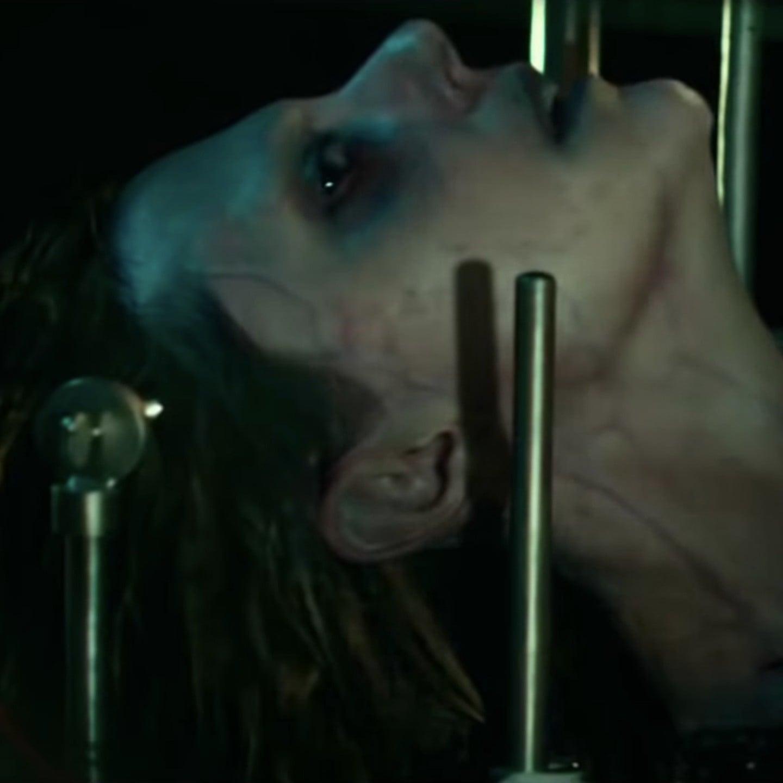 Overlord Horror Movie Trailer And Australian Release Date Popsugar