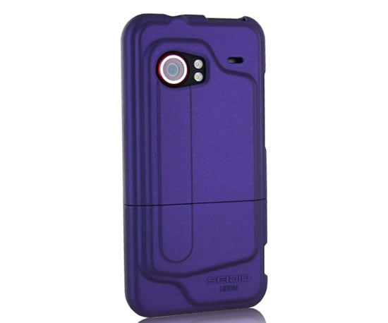 Cute Droid Incredible Cases