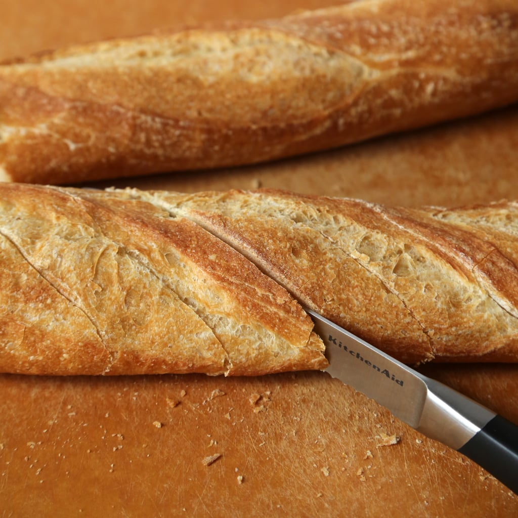 Gluten Can Cause Skin Inflammation