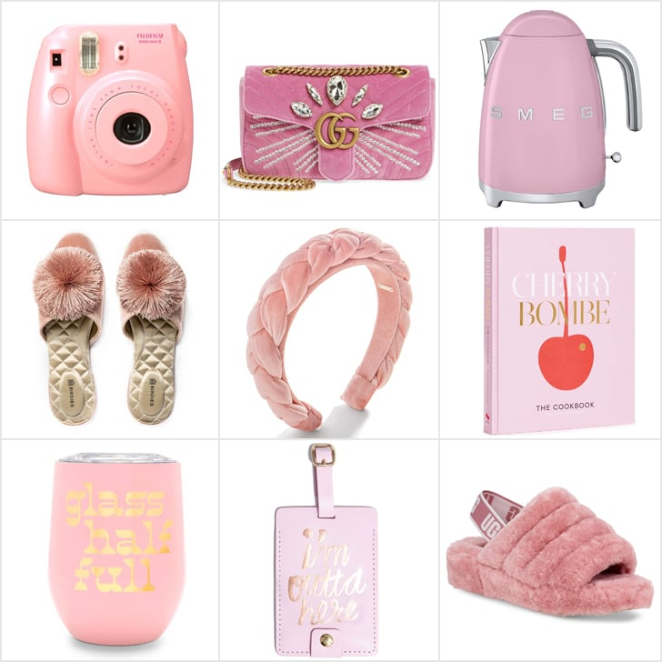 Best Gifts 2020 For Her.100 Best Gift Ideas For Best Female Friends 2019