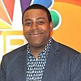 NBC: The Kenan Show