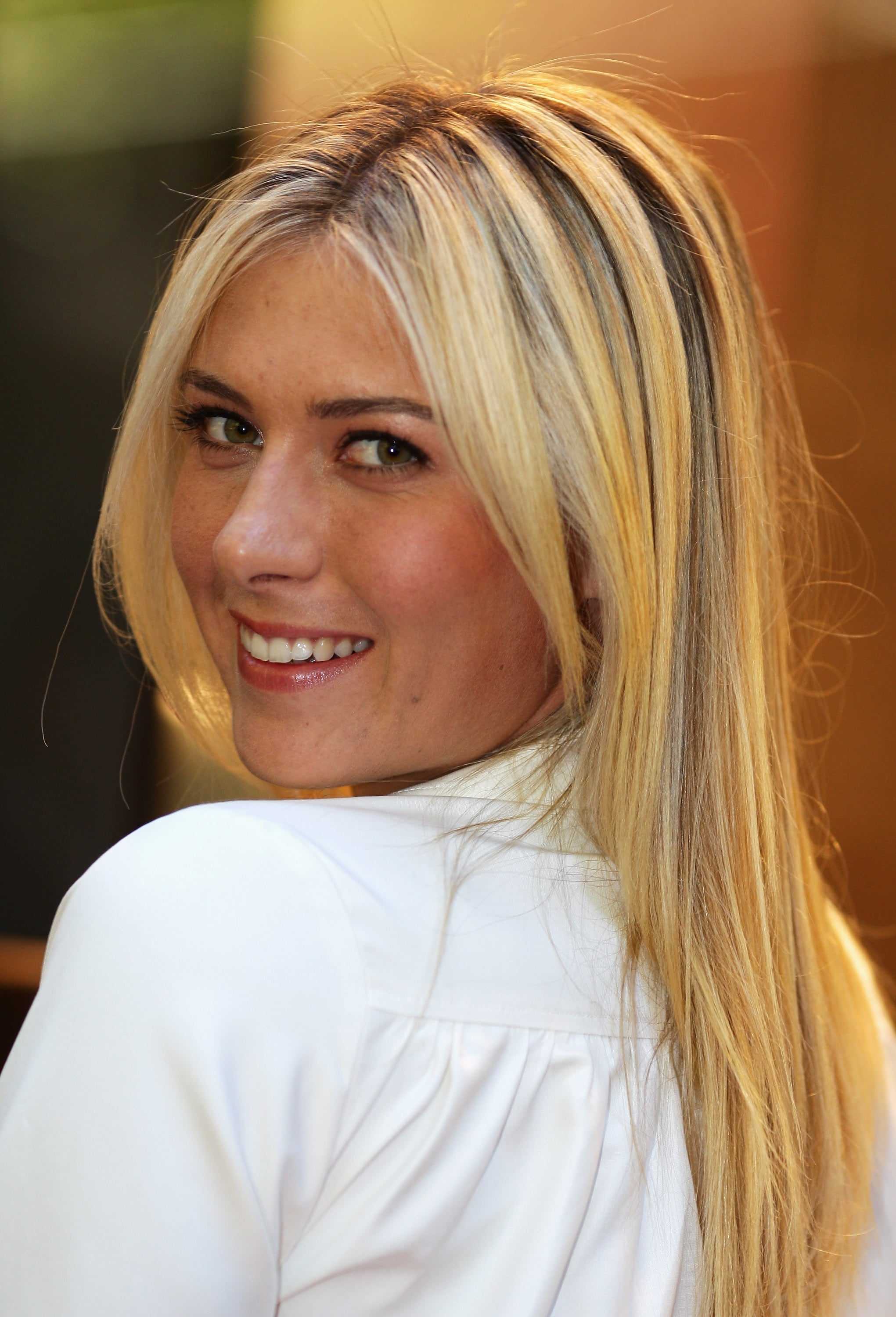 Delta Goodrem attends the Tag Heuer Melbourne Opening ...