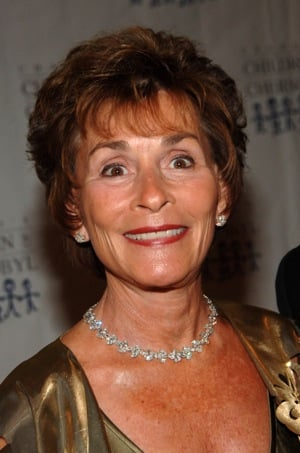 Judge Judy: A Traditional Nontraditional Trail Blazer