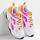 Nike M2K Tekno Trainer