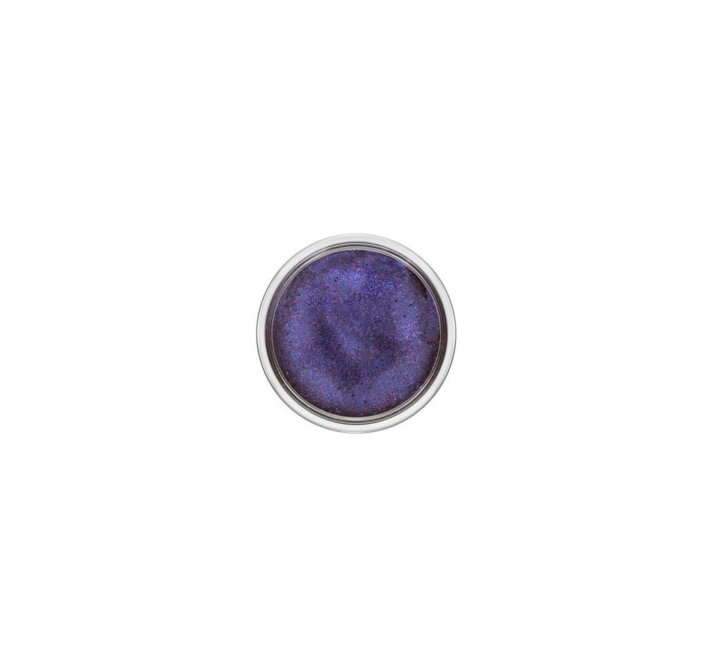 MAC Studio Eye Gloss in Clear as Glass