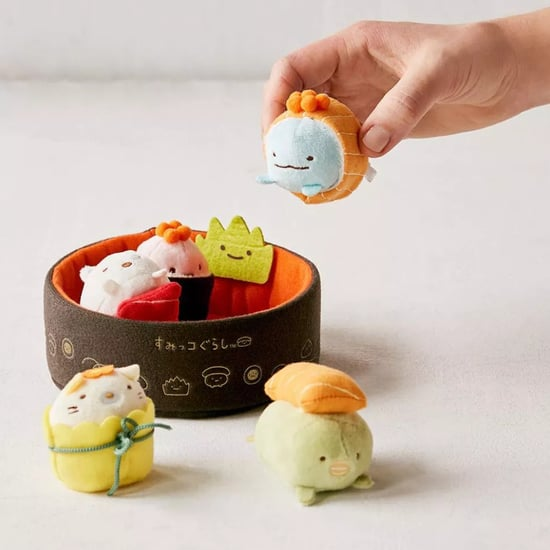 Best Gifts For Sushi Lovers