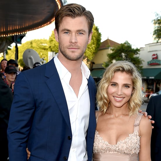 Chris Hemsworth and Elsa Pataky Buy Malibu Home