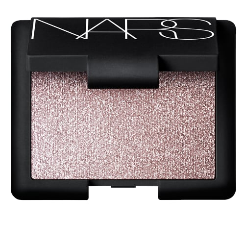 Nars Hardwired Eye Shadow 2016