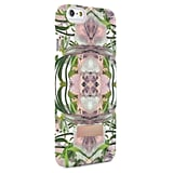 Ted Baker London 'Slippi' iPhone 6 & 6s Case ($40)