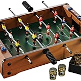 Foosball Table Game