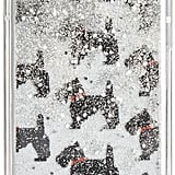 Vera Bradley Glitter Flurry iPhone 6/6S Case ($44)