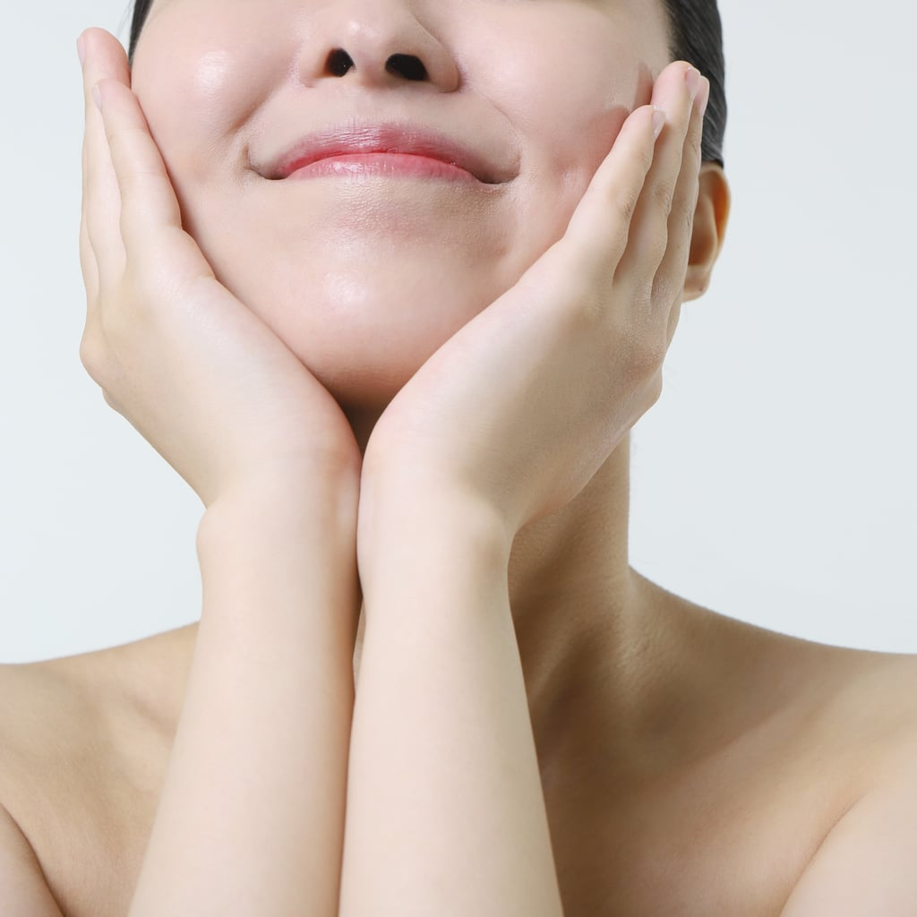 Mochi Skin Is the Latest J-Beauty Trend in Skin-Care