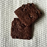 Try This: Brownie Crisps ($3)