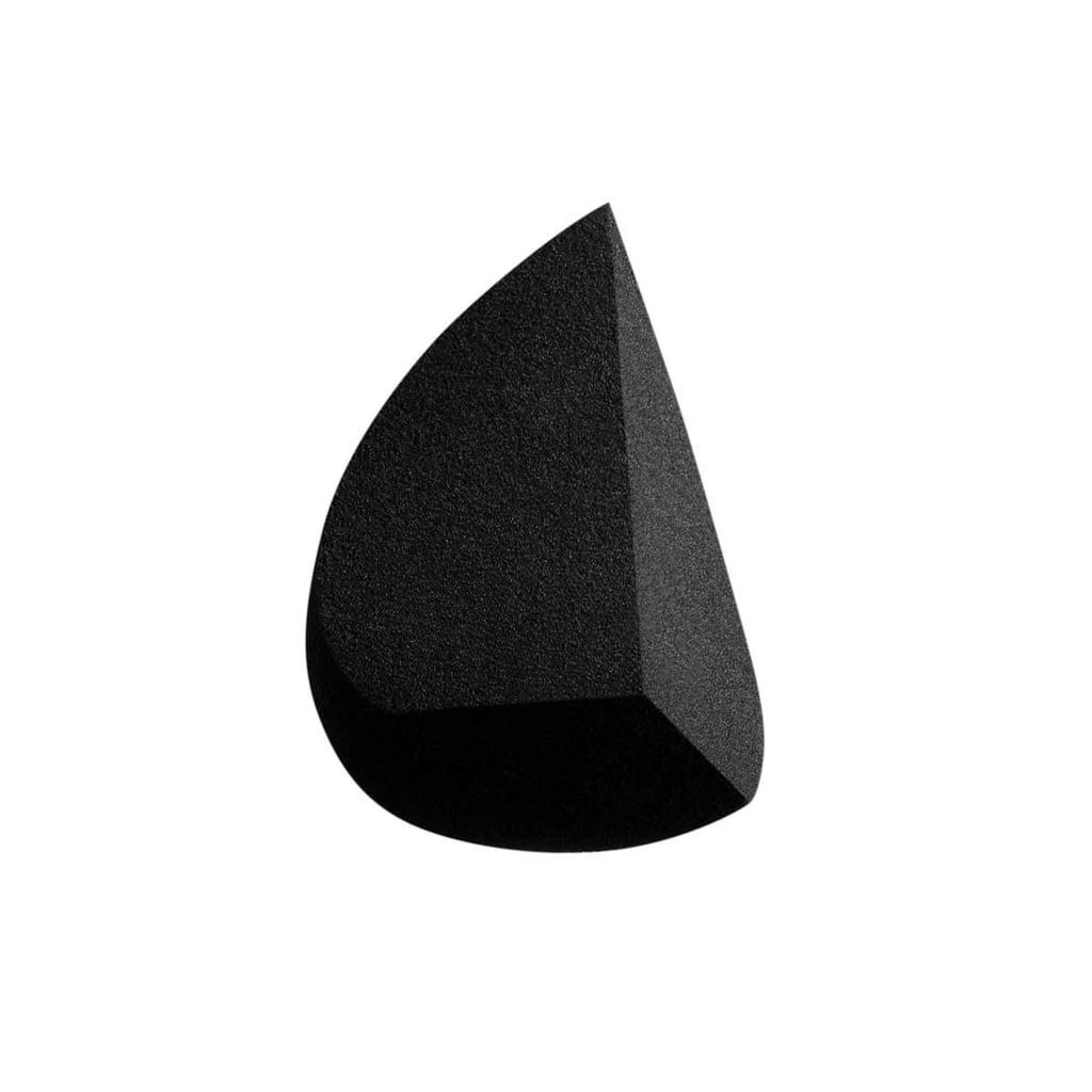 Sigma Beauty 3DHD Blender-Black