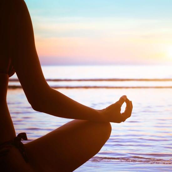 Centred Meditation Sydney Review For Gym Finder