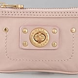 Totally Turnlock Coin Purse
