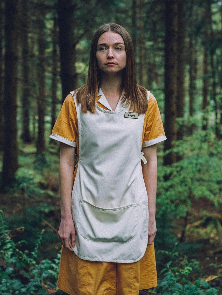 the end of the f***ing world staffel 2