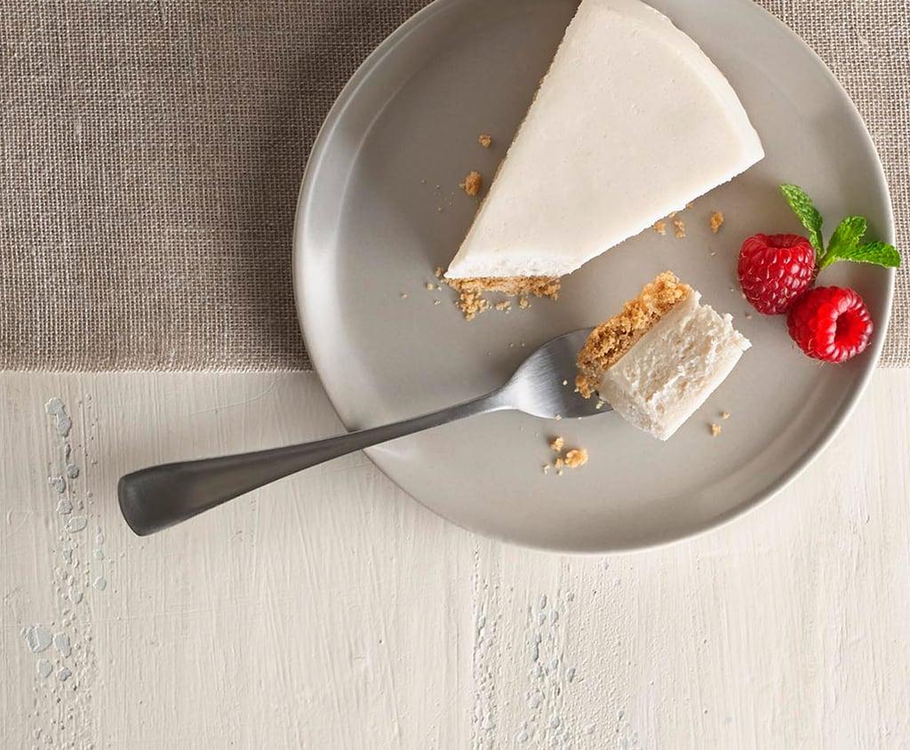 Daiya Dairy-Free New York Cheezecake