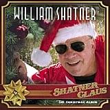 Shatner Claus, William Shatner