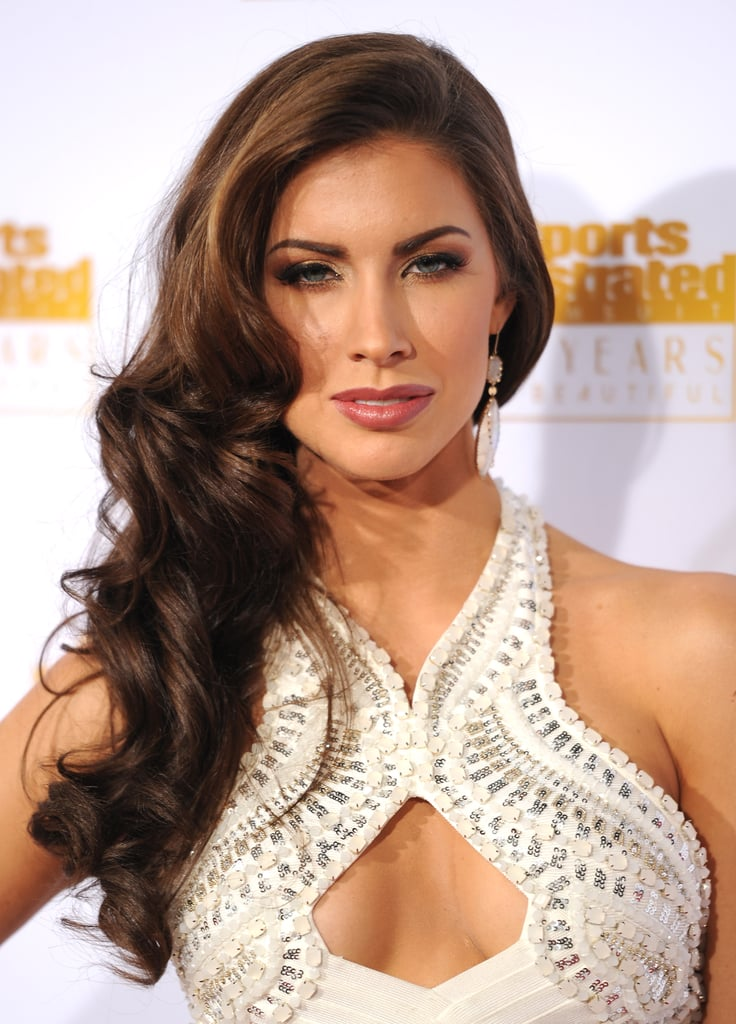 Consider, Katherine webb sports illustrated your