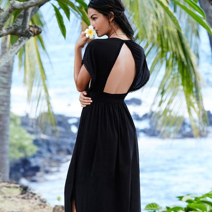 What To Bring On A Hawaii Honeymoon Popsugar Fashion