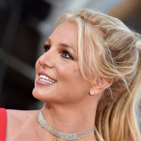 Britney Spears Set to Speak at Conservatorship Hearing
