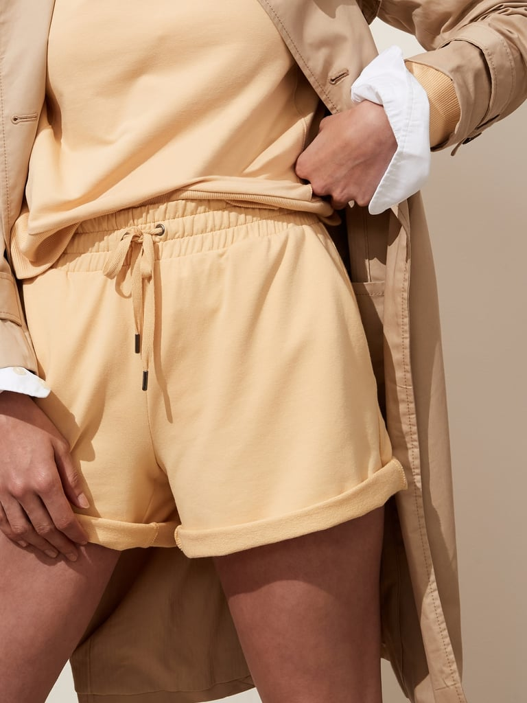 Summer Shorts For Every Occasion