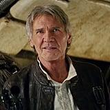 The Deaths of Han Solo and Obi-Wan Kenobi