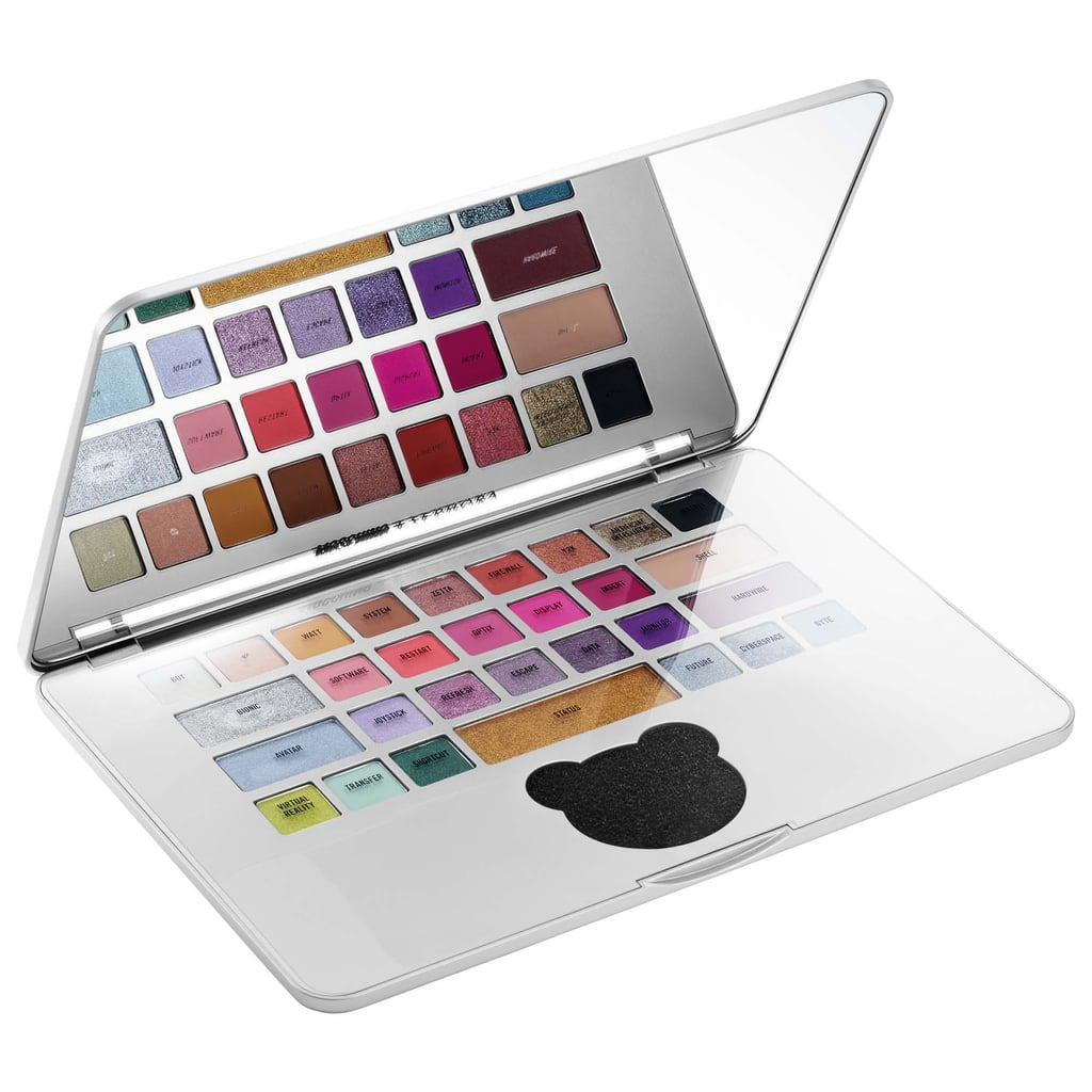 Moschino by Sephora Collection Laptop Palette