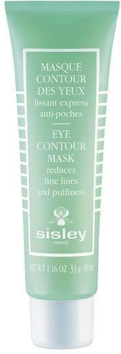 Sisley Eye Contour Mask