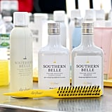 Drybar Southern Belle Collection