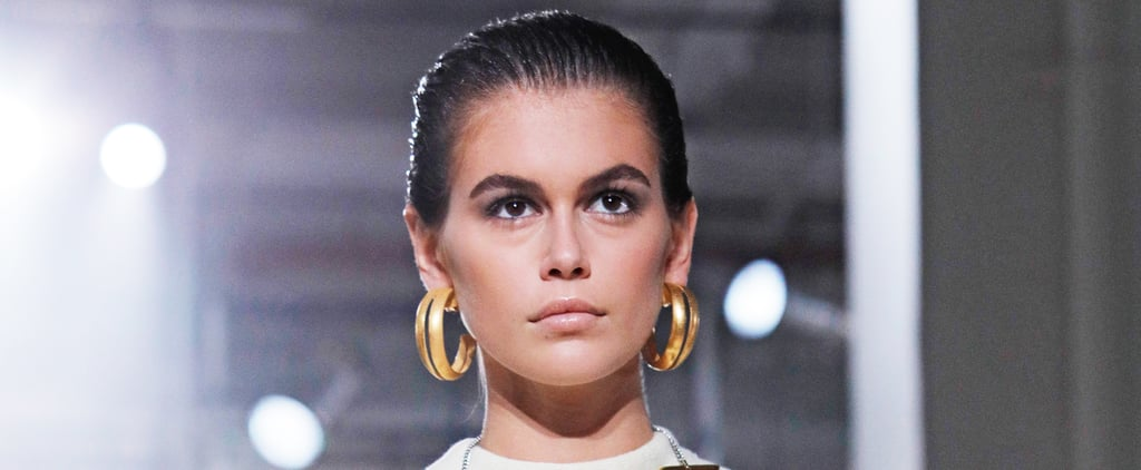 Jewelry Trends Spring 2020