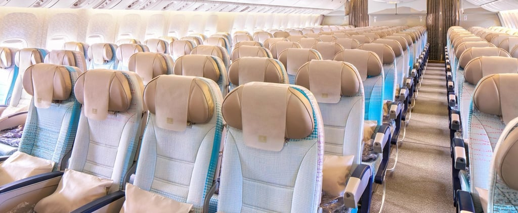 هل يوجد درجة اقتصاديّة مميّزة في طيران الإمارات