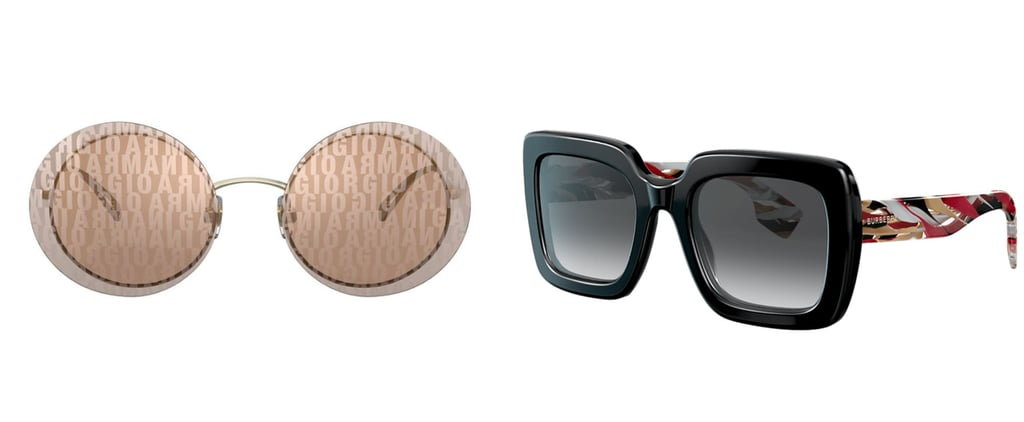 SS19 Sunglasses Release