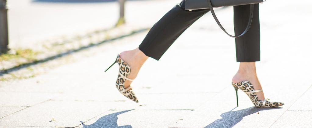 Designer Shoes on Sale 2019