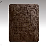 SwitchEasy iPad Case Is Crazy Sexy, Cool