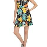 Pokémon Starters Dress ($35)