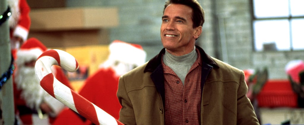 Why Jingle All the Way Is Such a Good Christmas Movie