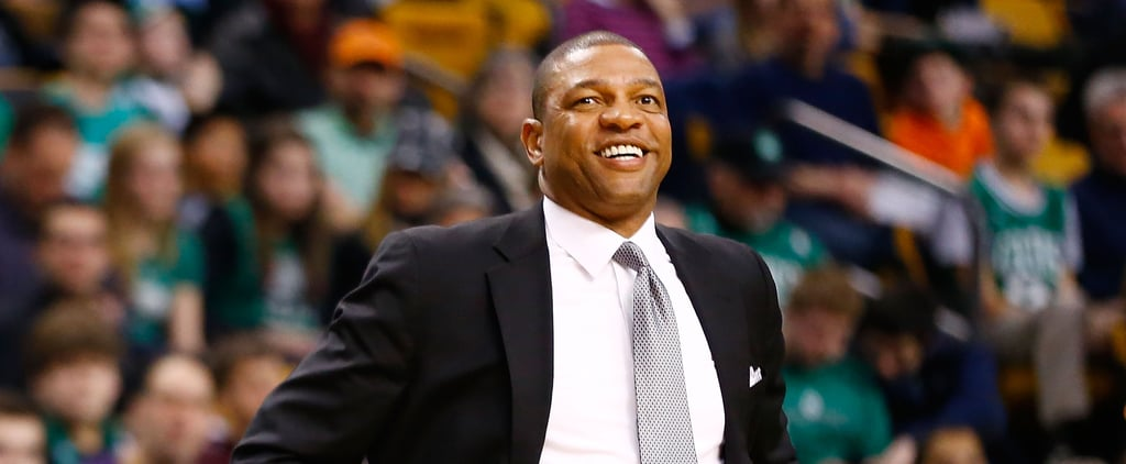 How Doc Rivers Used Ubuntu to Win With the Celtics in 2008